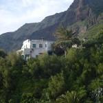 Villa in Tenerife