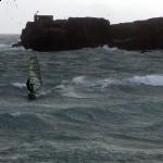 Windsurfing, Tarifa